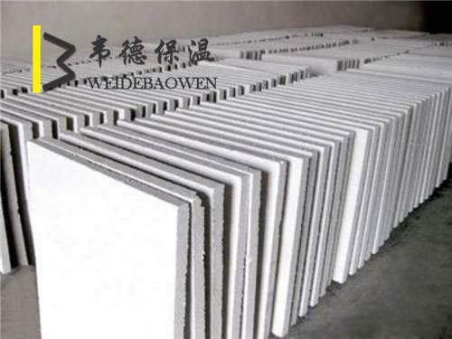 【新闻】南京闭孔膨胀珍珠岩厂家,江苏珍珠岩吸音板价格,2019珍珠岩最新报价