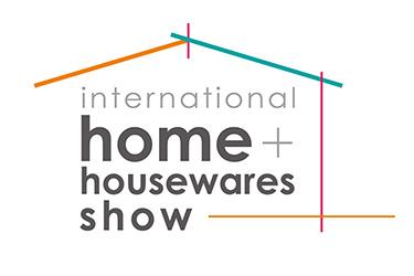2020年3月美国芝加哥春季家庭用品博览会位置个别