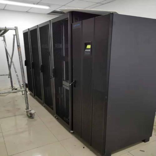 平武山特UPS电源经销商质量好价格优