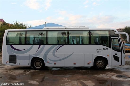 大巴)合肥到无锡客车汽车13339287001(发车时刻表)大巴公告