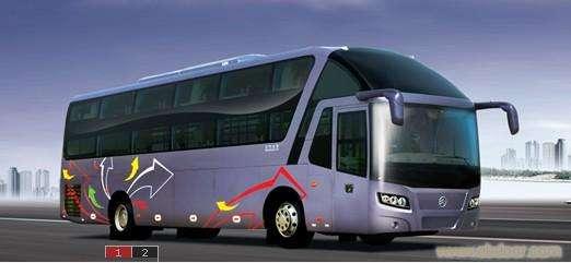 大巴)合肥到上海客车汽车13339287001(发车时刻表)大巴公告