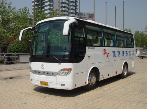 大巴)合肥到苏州客车汽车13339287001(发车时刻表)大巴公告