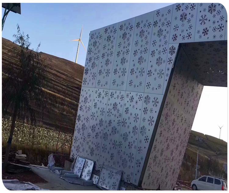 工作台气力输送设备硅胶制品粉末冶金门窗加盟深圳货架厂隔音箱湖州