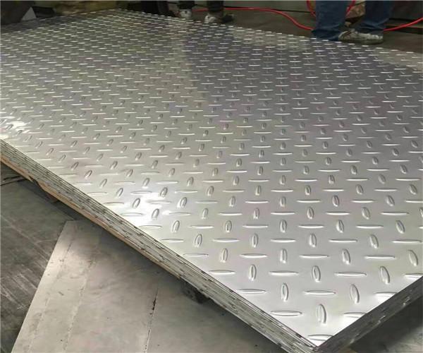 925不锈钢板