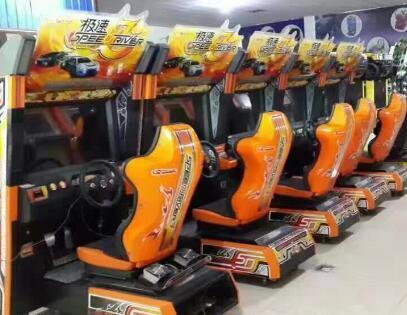 蚌埠二手游戏机回收|蚌埠电玩设备框体机回收