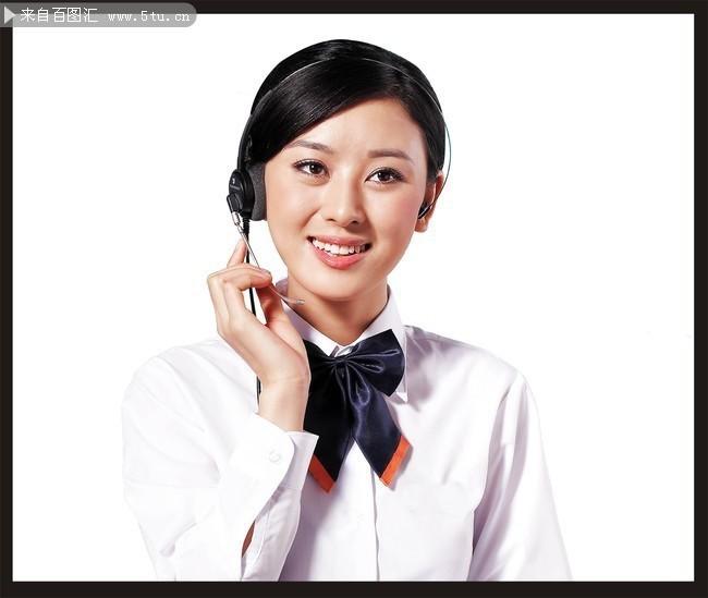 杭州松下中央空调【各点】售后服务网站==咨询电话