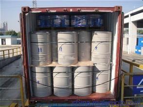 危险品深圳到茂名化工液体物流专线货物运输