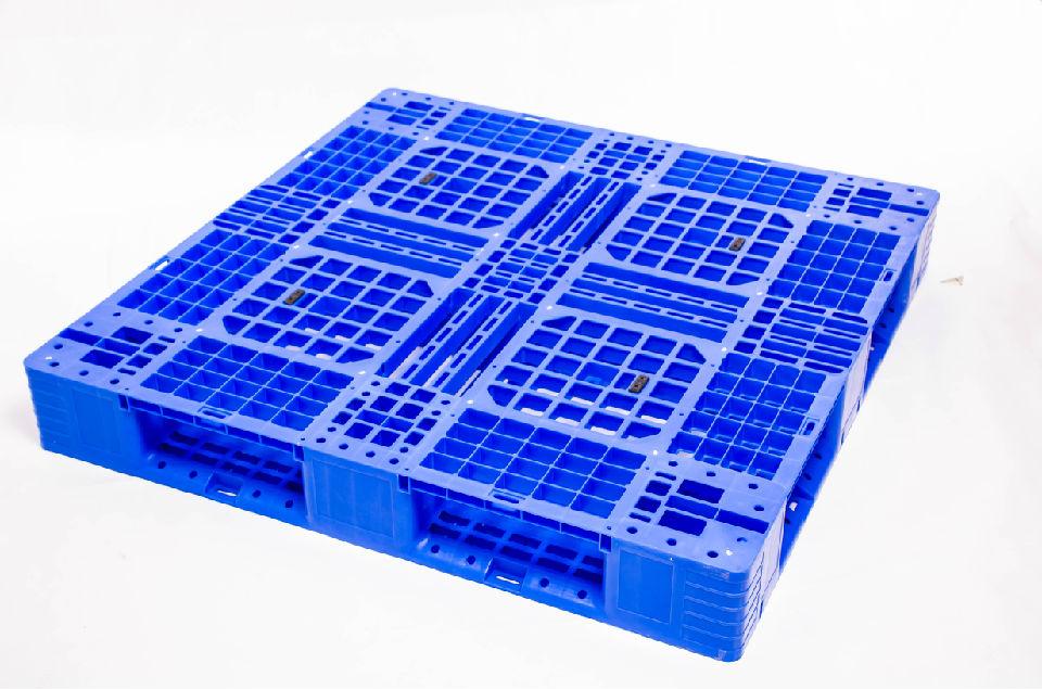 江西赣州运输用塑料托盘厂家直销,品种多,型号全