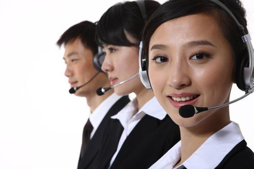 森歌集成灶售后维修电话-南昌维修服务网点
