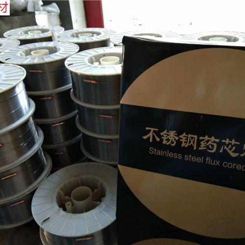 赣州D856-4耐磨焊条厂家