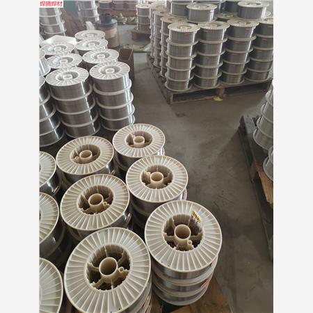包头盾构机用耐磨焊丝生产厂家