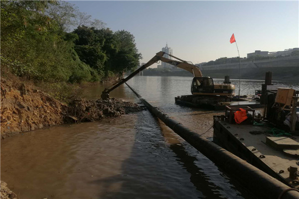 姚贝娜葬礼囹�a_濮培民等认为清淤对水质的影响效果可能受到河湖点源污染等因素的影响