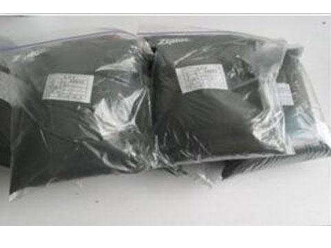台州钯碳回收思远银浆回收安全可靠