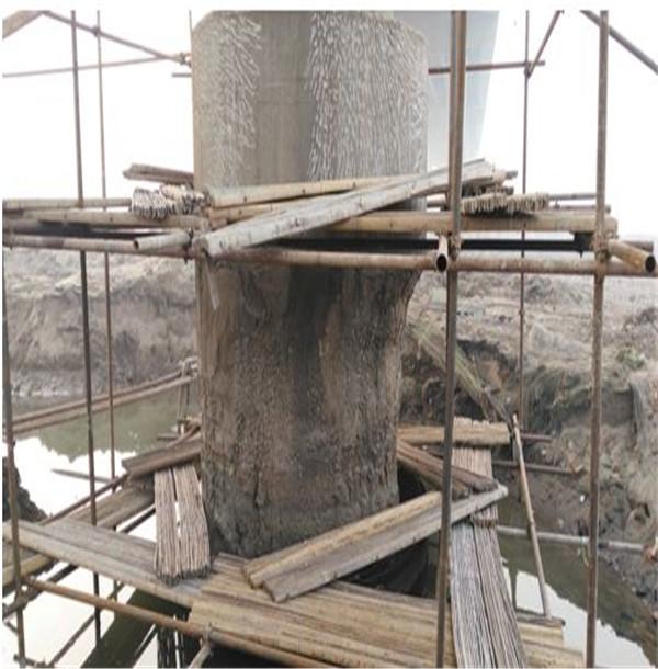 盐城江堤加固单位-潜水泵