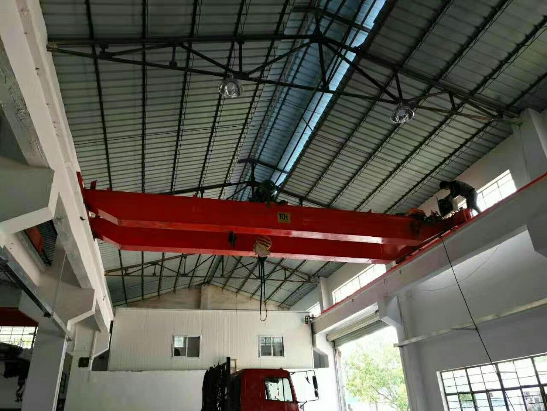 45吨航车什么价,90吨航吊什么价格,吨桥式起重机报价