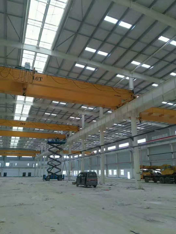 60吨航车价格,行吊定做厂家,10吨航车生产厂家