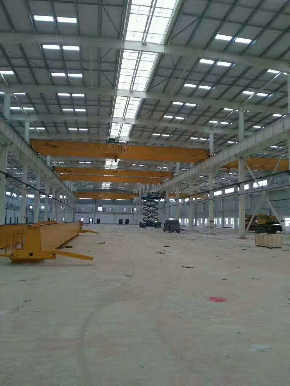 45吨天吊价钱,60吨行车制造厂家,20吨行吊什么价