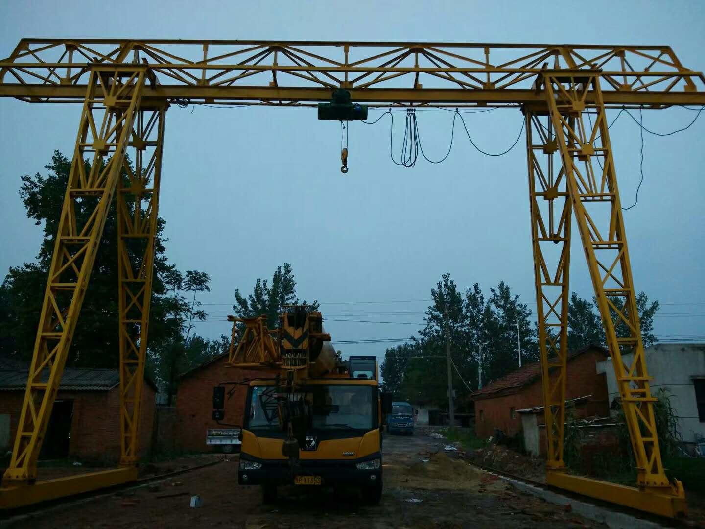 50吨航吊价钱,60吨桥式起重机多少钱,90吨航车多少钱,80吨桥式起重机制造厂家