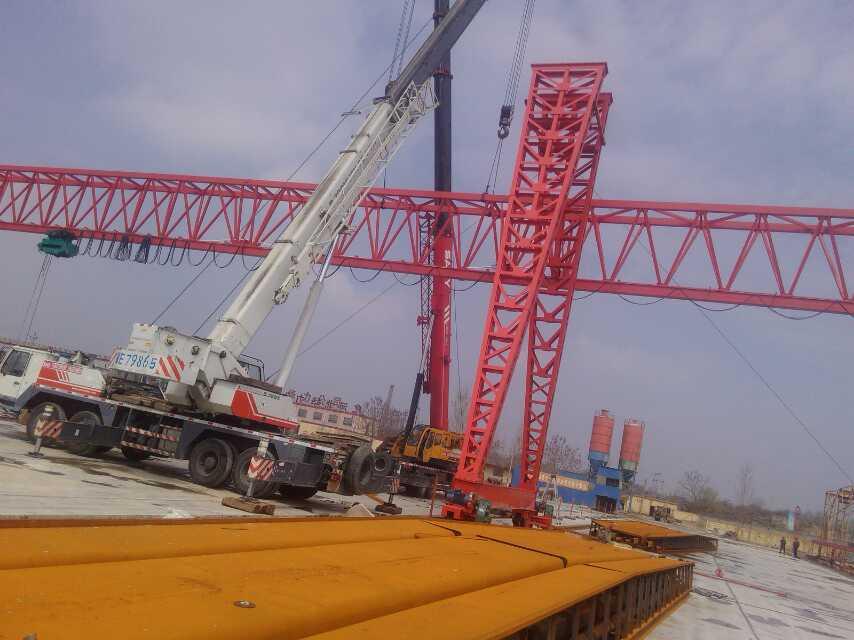 60吨行吊价钱,16吨航吊生产厂家,吨航车厂家