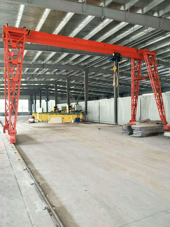 40吨桥式起重机制造厂家,8吨天吊制造厂家,5吨航车厂家,3吨行车制造厂家