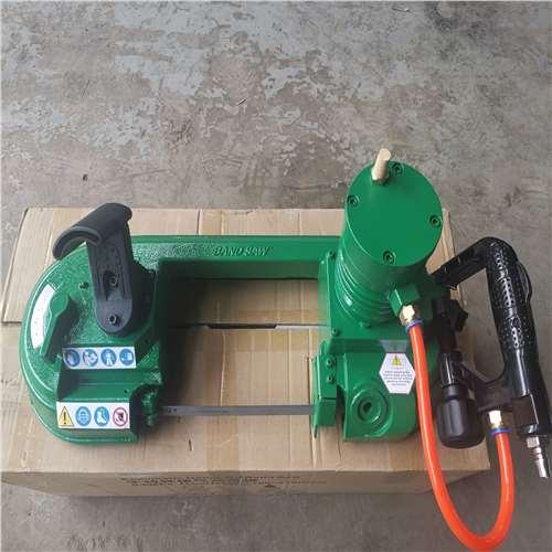 欢迎咨询:克拉玛依JRD-18/400乳化液带式锯公司