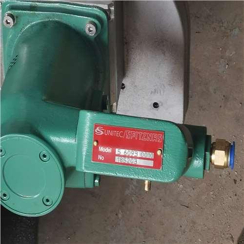 厂家电话:广元MZH 3/MZH 5乳化液起重器现货直销
