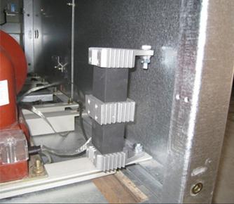 72T2-V数显电压表支持
