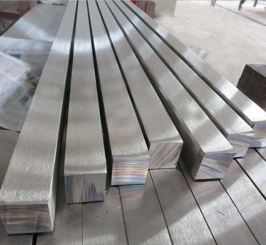 4400不銹鋼板鍛件批發