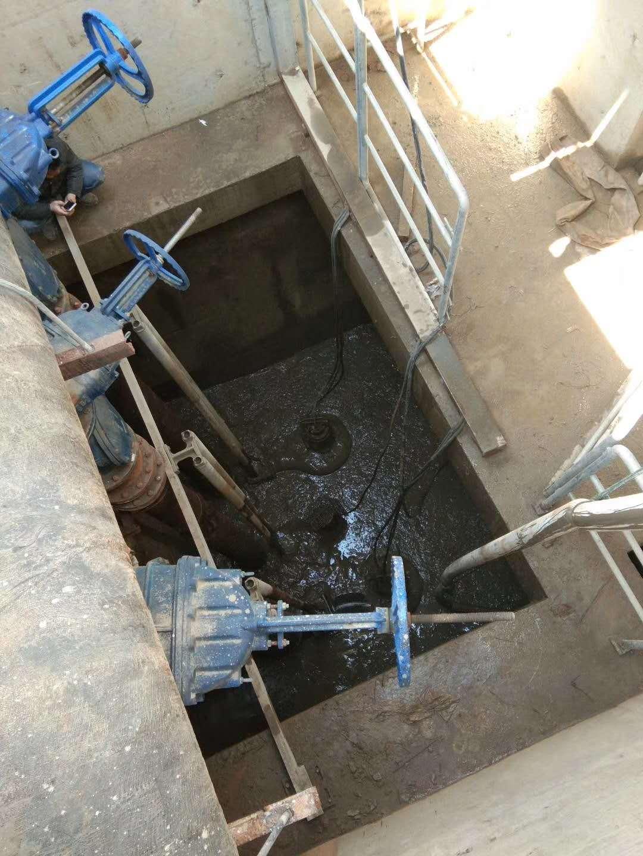 元旦假期不打烊@合肥市包河区抽粪与化粪池清理——联系电话