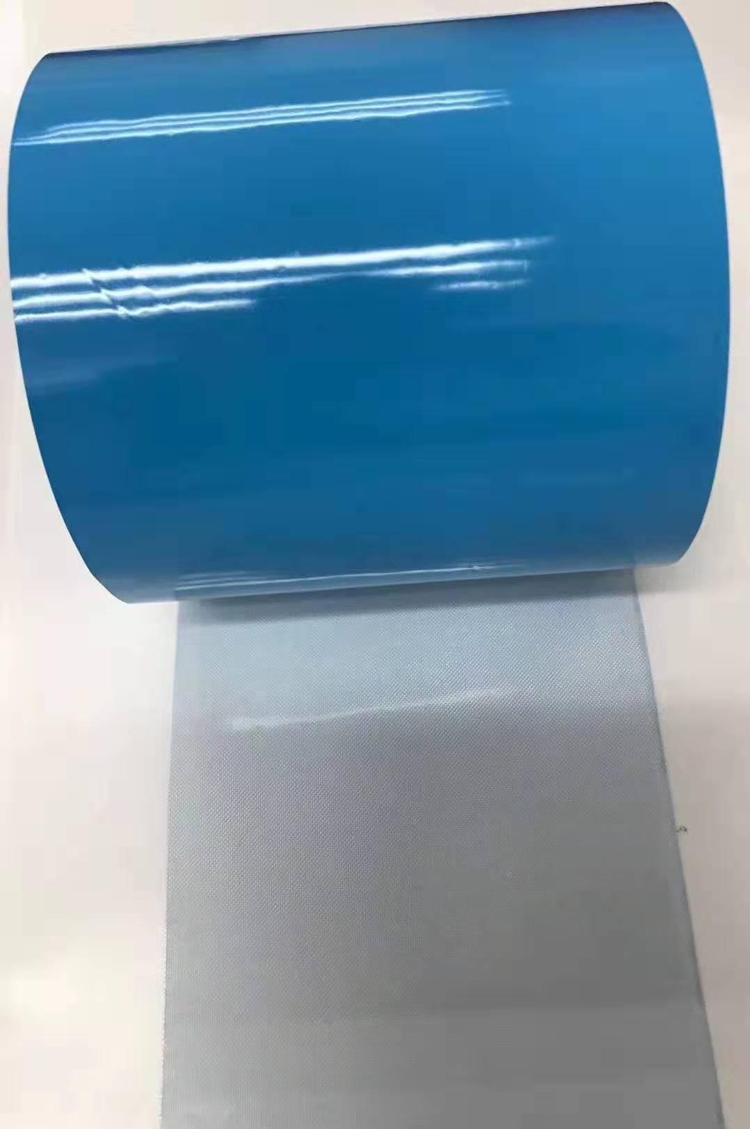 花都圆形方形背胶EVA垫 防火泡沫垫 黑白色EVA泡棉垫片模切冲型厂家