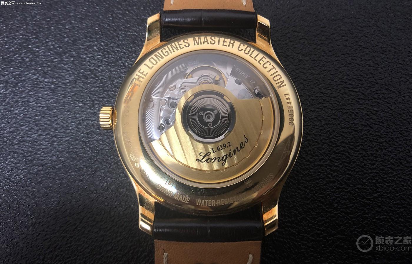 佳木斯万国男士手表回收值多少钱