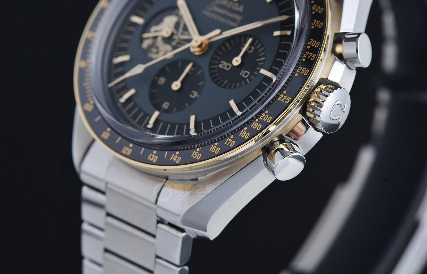 玉溪万国手表回收行情价格几折