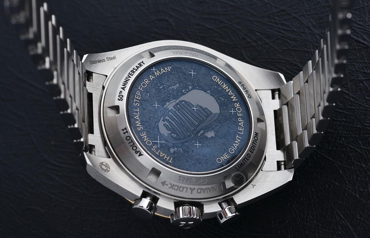 七台河万国男士手表回收值多少钱