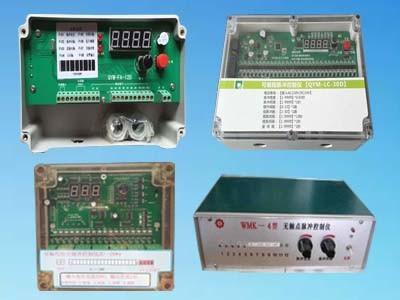 脉冲控制仪设计合理价格公道