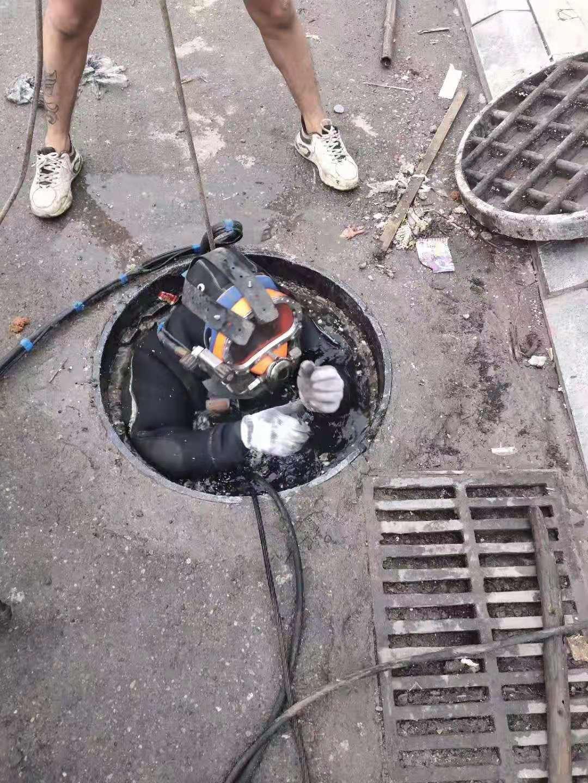 2021泰州靖江无害处理化粪池来电