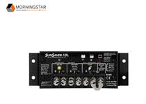 美国MORNINGSTAR晨星控制器-SUNSAVER系列(SS-10L-12V)