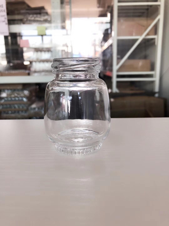 黑龙o酒瓶生产厂家 红酒瓶批发市场 晶白料酒瓶 冰酒瓶 酒瓶 水晶酒瓶
