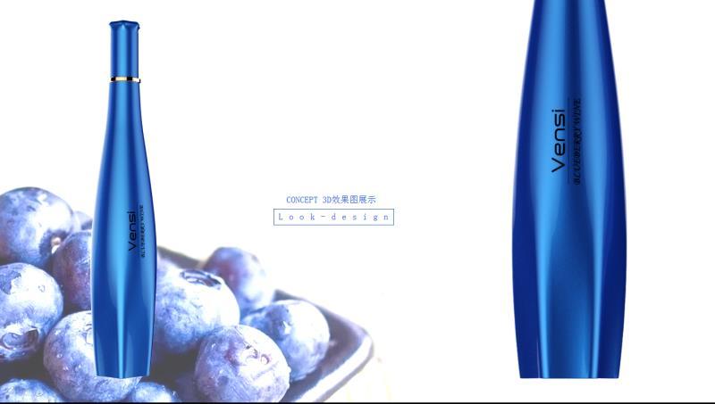湛江彩色酒瓶批发市场 大气酒瓶价格 晶白料酒瓶 酒瓶 红酒瓶 xo酒瓶