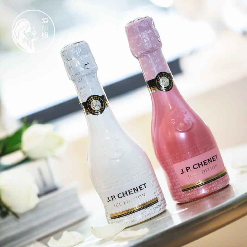长沙冰酒瓶厂家 红酒瓶制造厂 外贸瓶 xo酒瓶 出口酒瓶 酒瓶