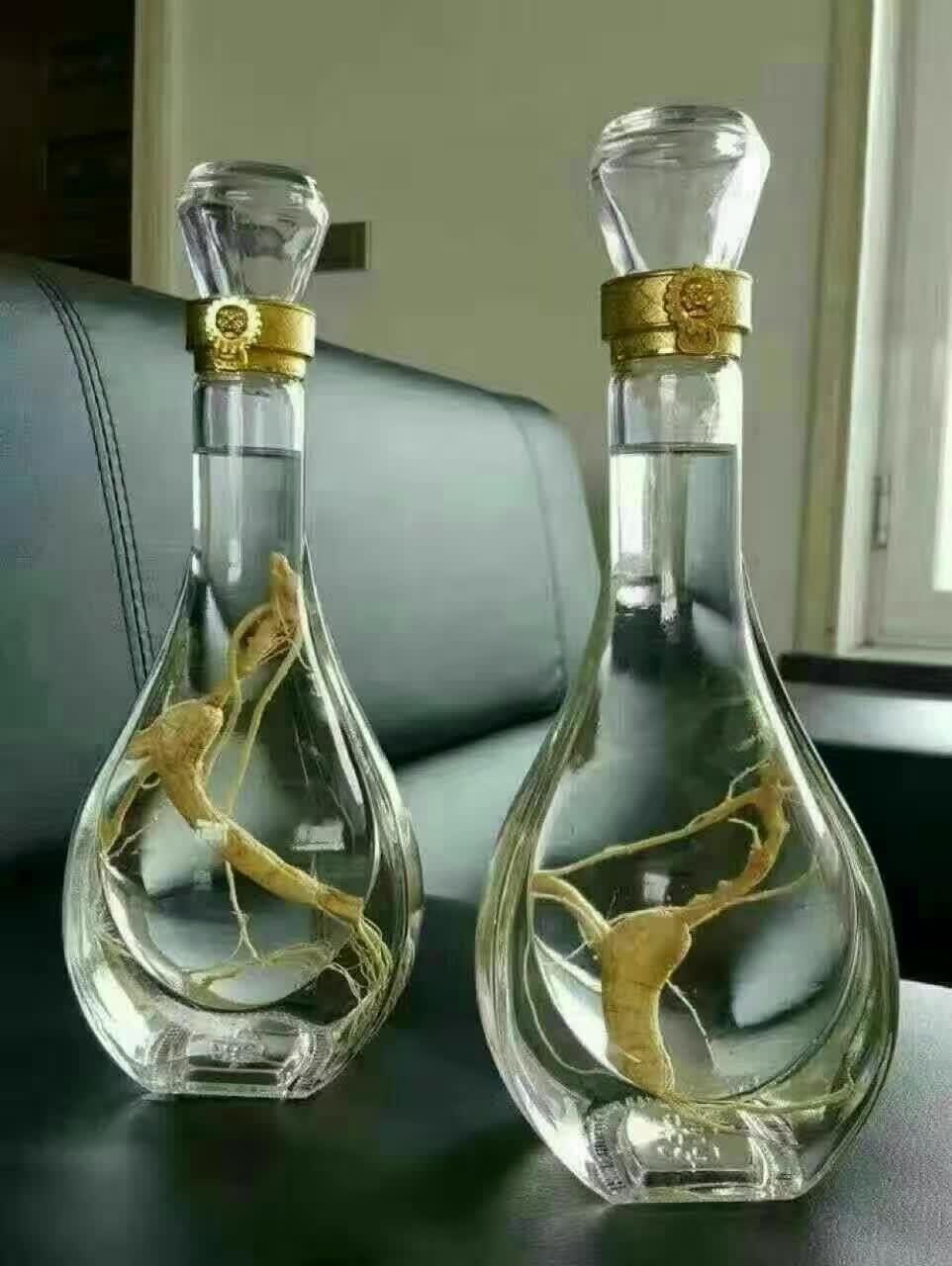 阿里红竞博厂家电话_那曲养生竞博生产厂家_橄榄油瓶厂