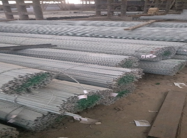 铁锋Q355BH型钢应用范围-备货