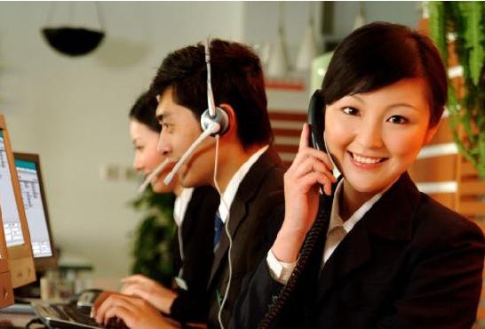 北京海信空调售后服务电话丨24小时400维修客服中心