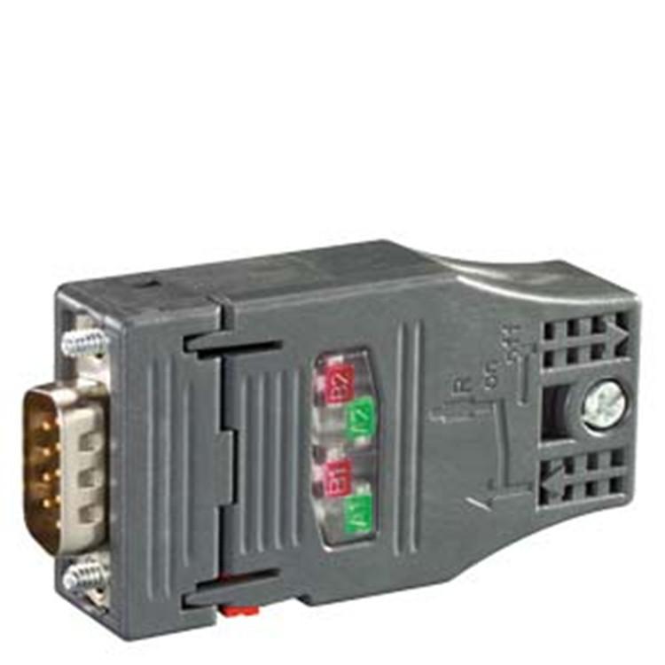 西门子通信处理器443-1GX20-0XE0