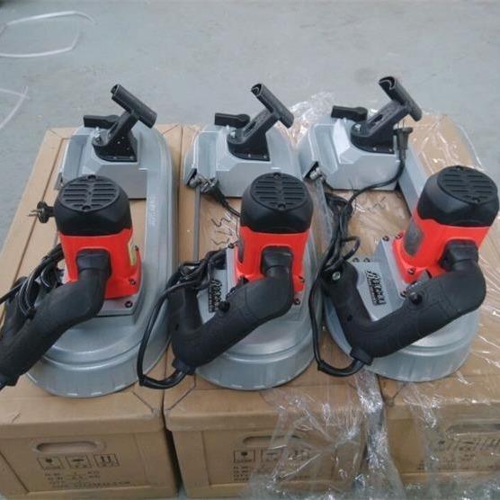四川彭山:气动小锯床供应商