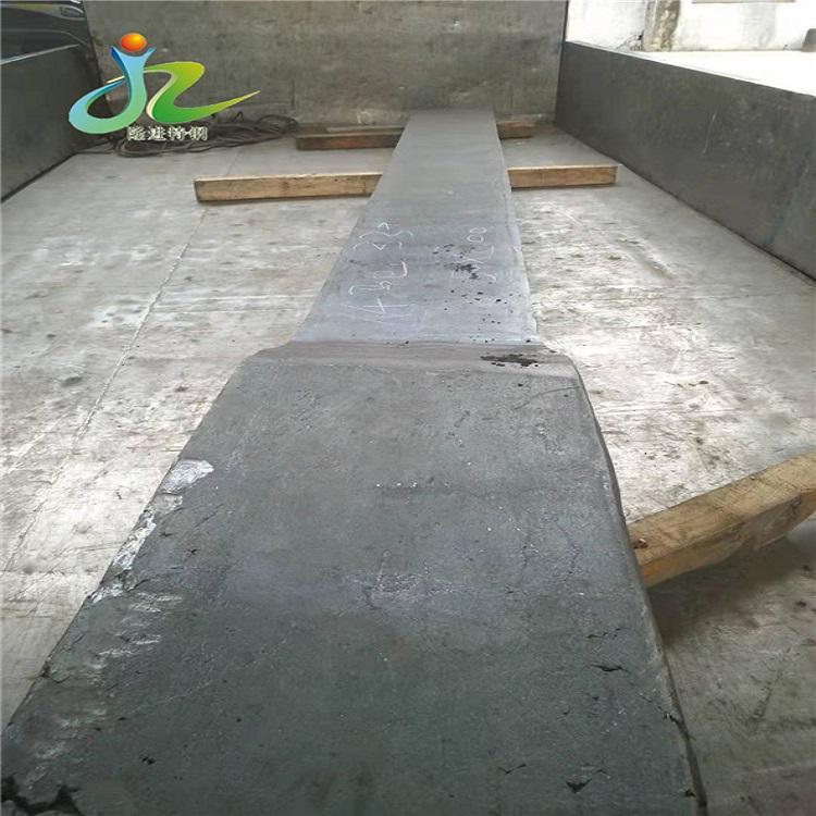12CrNi3A焊管福州企业咨询