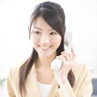长虹空调舟山售后电话丨24小时客户服务中心--欢迎您