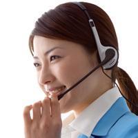 三菱电机空调舟山售后电话丨24小时客户服务中心--欢迎您