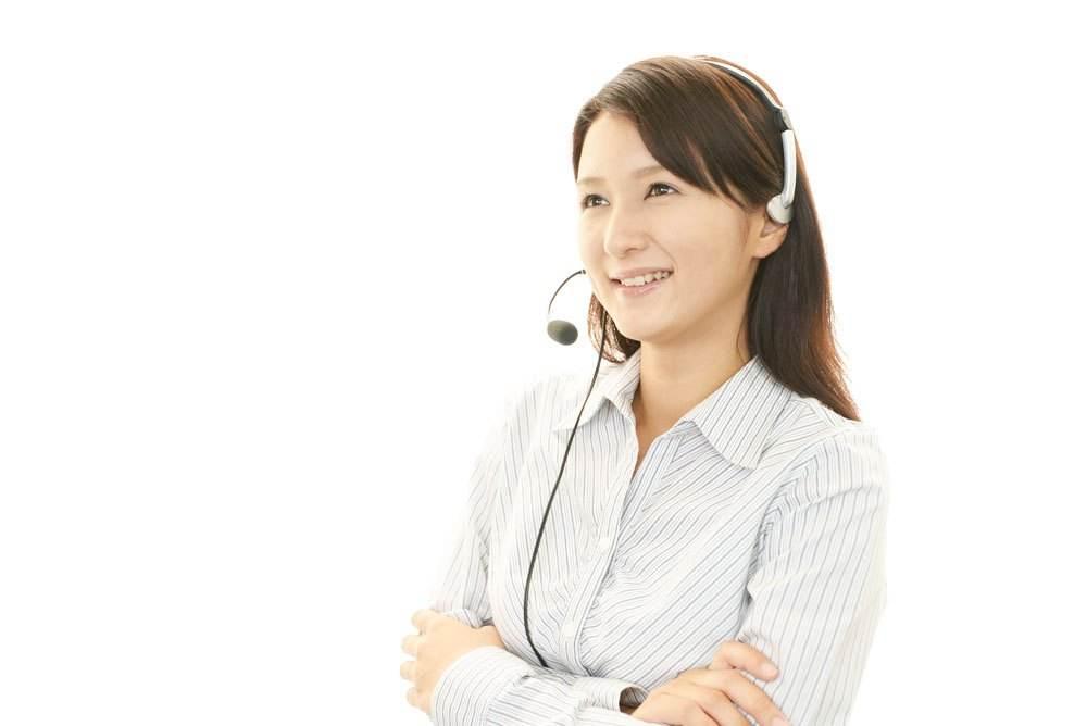 大金空调舟山售后电话丨24小时客户服务中心--欢迎您