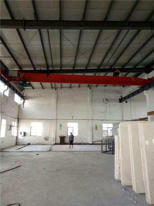 攀枝花2顿行吊制造厂家,16吨地航车