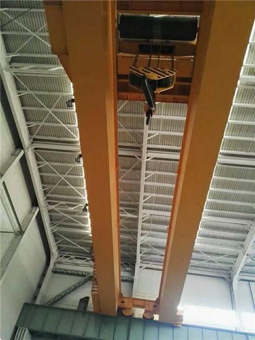 安庆枞阳32吨地行吊,32吨航吊订做